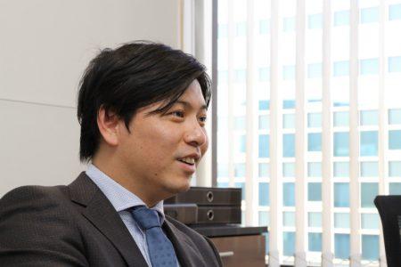弁護士・社労士・税理士:菰田泰隆(Yasutaka Komoda)