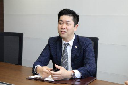 後藤 祐太郎(Yutaro Goto)